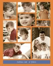 8x10 multi image composite_Colton copy