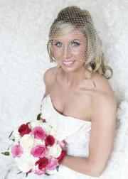 Ashleigh Bridal copy