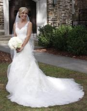 Laurel Bridal 2 copy