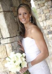 Megan Rice Bridal copy