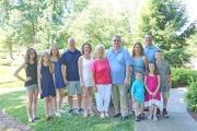 9-22-16-family-portraits-002