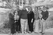 9-22-16-family-portraits-006