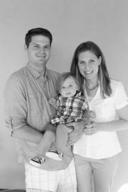 9-22-16-family-portraits-010