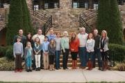 9-22-16-family-portraits-020