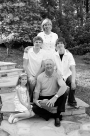 9-22-16-family-portraits-024