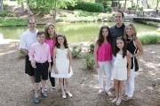 9-22-16-family-portraits-027