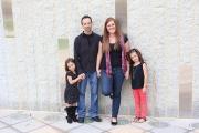 9-22-16-family-portraits-028
