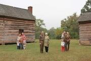 9-22-16-family-portraits-031