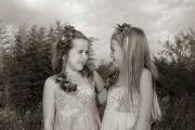 9-22-16-family-portraits-035