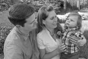 9-22-16-family-portraits-039