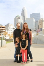 9-22-16-family-portraits-040