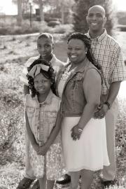 9-22-16-family-portraits-041
