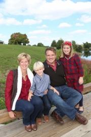9-22-16-family-portraits-042