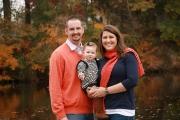 9-22-16-family-portraits-045