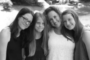 9-22-16-family-portraits-049