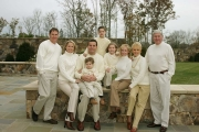 9-22-16-family-portraits-051