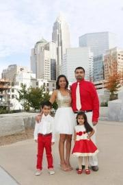 9-22-16-family-portraits-052
