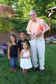 9-22-16-family-portraits-053