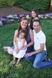 9-22-16-family-portraits-056