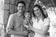 9-22-16-family-portraits-058