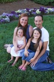 9-22-16-family-portraits-059