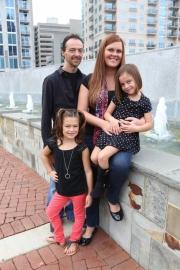 9-22-16-family-portraits-060