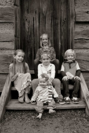 9-22-16-family-portraits-062