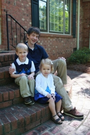 9-22-16-family-portraits-063