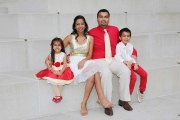 9-22-16-family-portraits-064