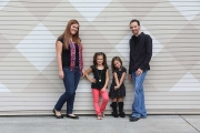 9-22-16-family-portraits-065