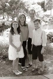9-22-16-family-portraits-070