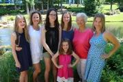 9-22-16-family-portraits-072