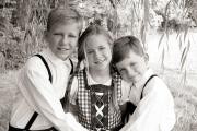 9-22-16-family-portraits-075