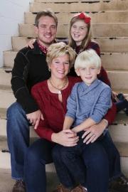 9-22-16-family-portraits-076