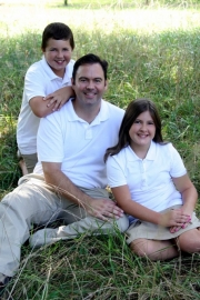 9-22-16-family-portraits-082