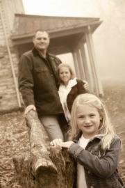 9-22-16-family-portraits-085