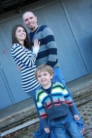 9-22-16-family-portraits-091