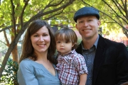 9-22-16-family-portraits-092