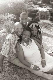 9-22-16-family-portraits-093