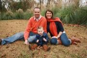 9-22-16-family-portraits-096