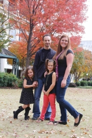 9-22-16-family-portraits-099