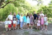 9-22-16-family-portraits-102