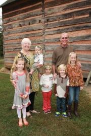 9-22-16-family-portraits-109