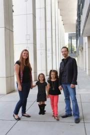 9-22-16-family-portraits-110