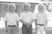 9-22-16-family-portraits-117