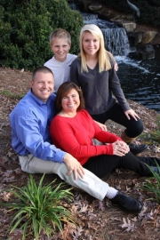 9-22-16-family-portraits-137